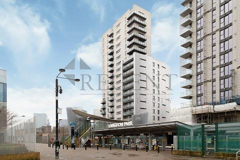 2 bedroom apartment for sale - Parkview Apartments, E14