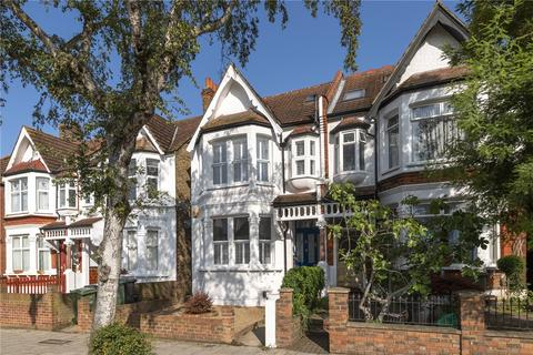 5 bedroom semi-detached house for sale - Heybridge Avenue, London, SW16
