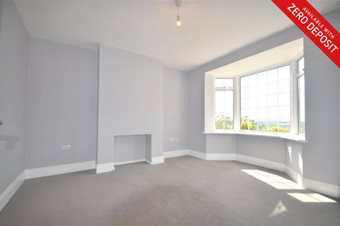 2 bedroom end of terrace house to rent - Low Fell