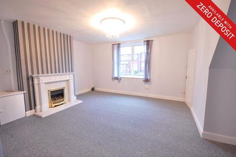 3 bedroom terraced house to rent - Birtley