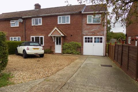 4 bedroom house for sale - Loundyes Close, Thatcham, RG18