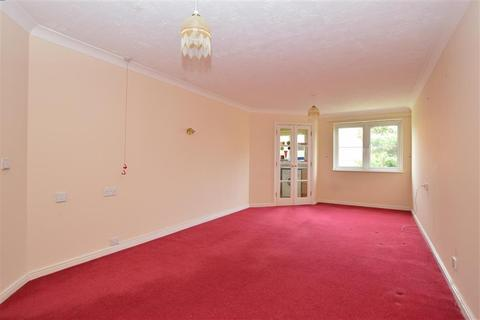 1 bedroom apartment for sale - Brighton Road, Lancing, West Sussex