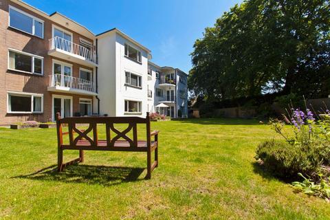 2 bedroom apartment for sale - Windsor Court, 1 Windsor Road, Poole, BH14
