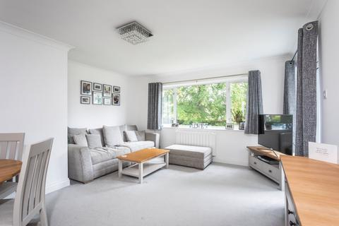 2 bedroom apartment for sale - Windsor Road, Lower Parkstone, Poole, BH14