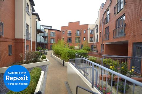 1 bedroom apartment to rent - Harborne Central, Harborne, Birmingham, B17