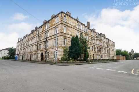 2 bedroom flat for sale - 93 Middleton Street, Glasgow