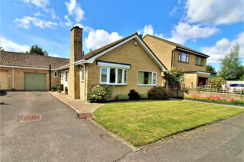 3 bedroom bungalow for sale - THE REDDINGS, GL51