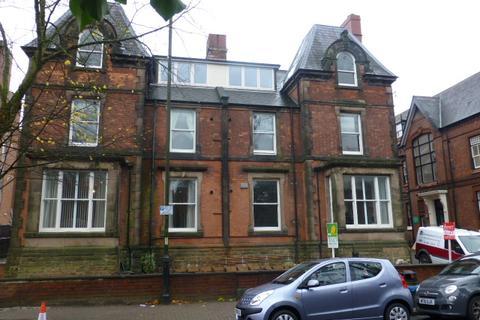 2 bedroom apartment to rent - 6-7 Ednam Road, Dudley