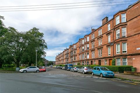 2 bedroom apartment for sale - 3/2, Waverley Gardens, Shawlands, Glasgow