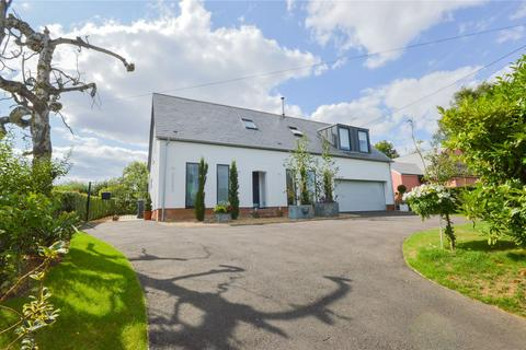 3 bedroom detached house for sale - Bardfield Road, Finchingfield, Nr Braintree, Essex, CM7