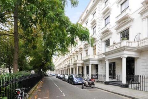 1 bedroom flat to rent - Queens Gardens, Bayswater, W2 3AA