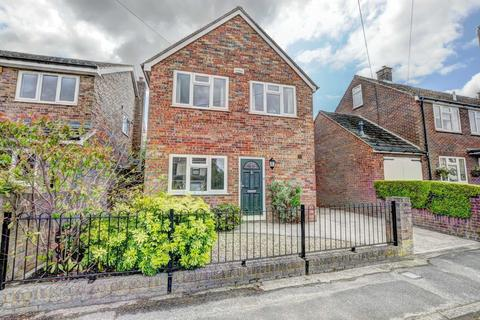 4 bedroom detached house for sale - Lower Road, Chinnor