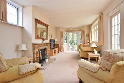 5 bedroom bungalow for sale - Yardley Park Road, Tonbridge, Kent