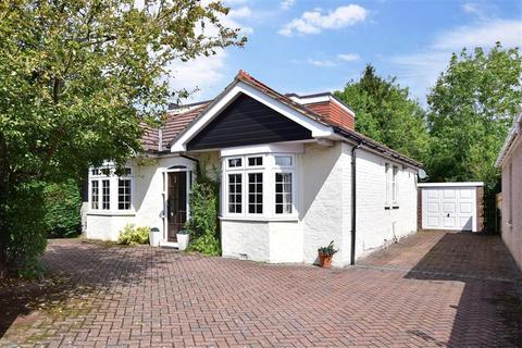 5 bedroom detached house for sale - Yardley Park Road, Tonbridge, Kent