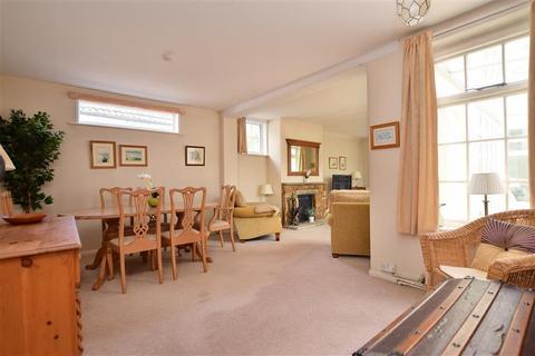 5 bedroom bungalow for sale - Yardley Park Road, Tonbridge, Kent