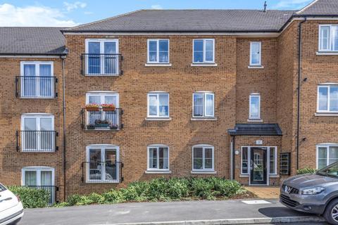 2 bedroom flat for sale - Bettenson Close, Chislehurst