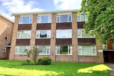 1 bedroom flat to rent - Savoy Close, Harborne, Birmingham B32