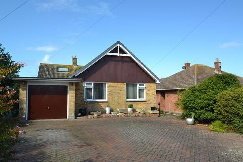 3 bedroom detached house for sale - Weymouth