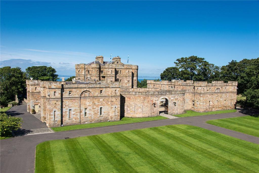 find out who owns a property in scotland for free
