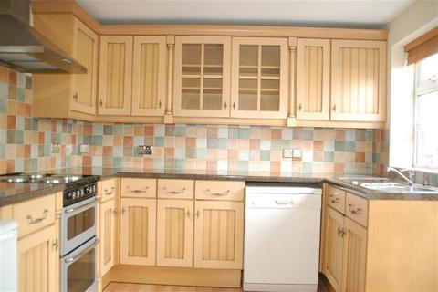 3 bedroom semi-detached house for sale - Kingsdown Road, St. Margarets-At-Cliffe, Dover, Kent