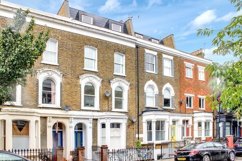 1 bedroom flat to rent - Dunlace Road, Hackney, E5