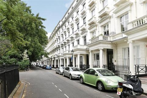 1 bedroom flat to rent - Queens Gardens, Bayswater, W2