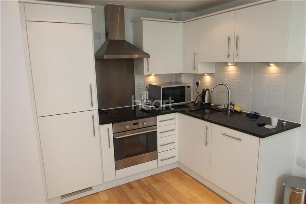 Colton Square Apartments Colton Street 1 Bed Flat 163 750
