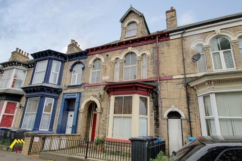 1 bedroom flat to rent - Albany Street, , Hull, HU3 1PN