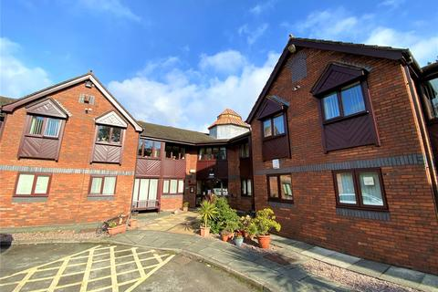 1 bedroom apartment for sale - Kiln Hey, Eaton Road, West Derby, Liverpool, L12