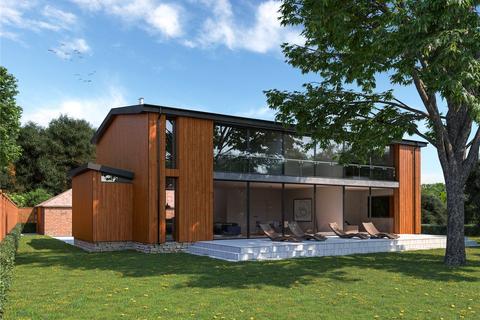 4 bedroom detached house for sale - Postern Lane, Tonbridge, Kent