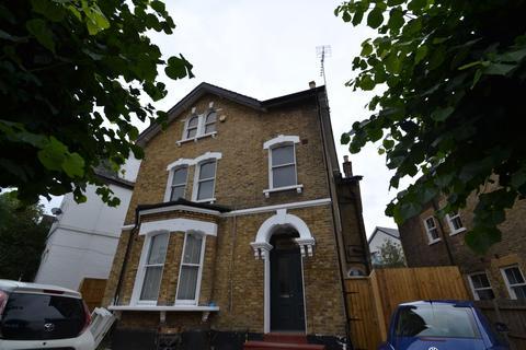 1 bedroom flat for sale - Clarendon Rise London SE13