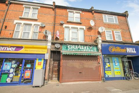 2 bedroom flat for sale - Hainault Road, Leytonstone, London, E11