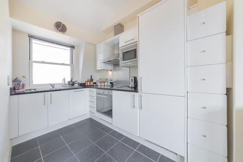 2 bedroom apartment to rent - Ashburnham Place, Greenwich, LONDON, SE10