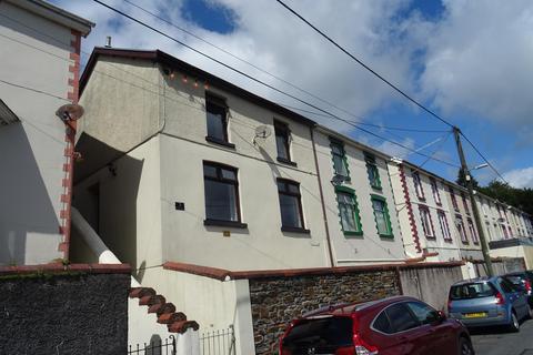 3 bedroom semi-detached house for sale - Elm Terrace, Ogmore Vale, Bridgend, CF32 7DT