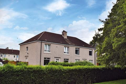 2 bedroom flat for sale - Muirhill Crescent, knightswood, Glasgow, G13