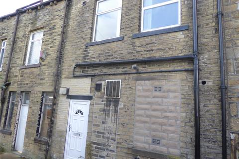 1 bedroom apartment to rent - Keighley Road, Ovenden, Halifax, HX2