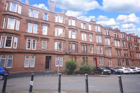 2 bedroom flat for sale - Flat 2/2, 59, Braeside Street, North Kelvinside, Glasgow, G20 6QT