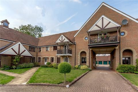 2 bedroom apartment for sale - Edwardian Court, Masons Field, Pewsey, Wiltshire, SN9