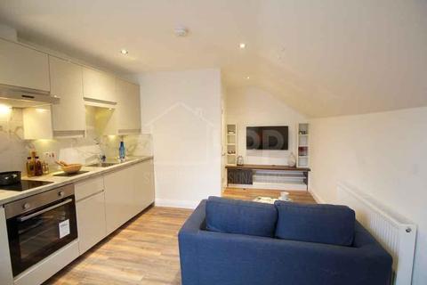 1 bedroom apartment to rent - Clarendon Road, Leeds, LS2
