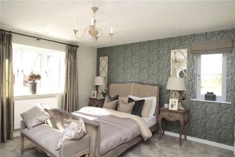 3 bedroom terraced house for sale - The Park, Cambridge Road, Fenstanton, PE28