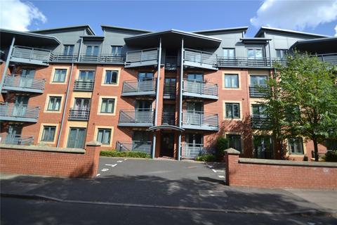1 bedroom apartment to rent - Spire Court, Manor Road, Edgbaston, Birmingham, B16