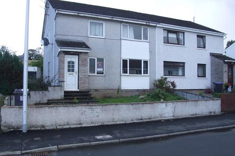 2 bedroom flat to rent - Western Avenue, Ellon, Aberdeenshire, AB41 9EX