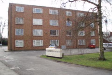 1 bedroom ground floor flat to rent - Viceroy Court, Dunstable LU6