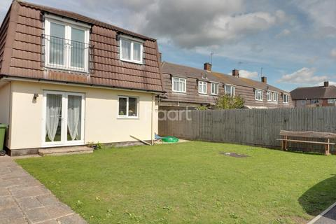 1 bedroom flat for sale - Pretoria Road, Patchway, BS34
