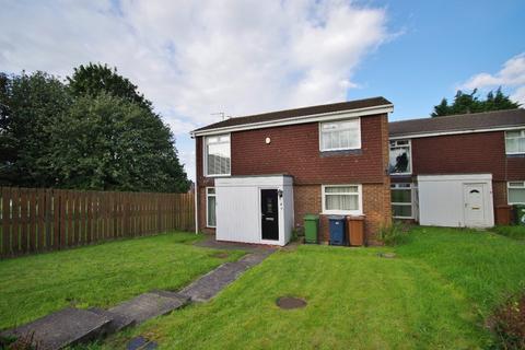 2 bedroom flat for sale -  Maltby Close,  Moorside, SR3