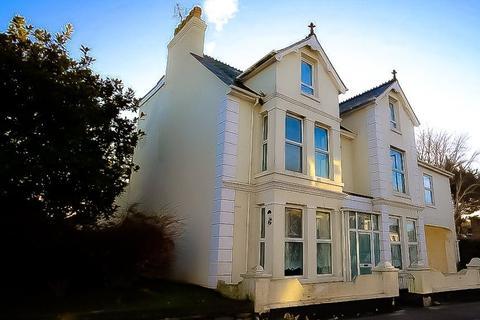 1 bedroom flat to rent - 2 Greenswood Road, Brixham