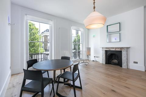 1 bedroom apartment to rent - Alexander Street, Bayswater, W2