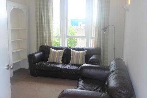 1 bedroom flat to rent - 103 Cambridge Street, Glasgow G3
