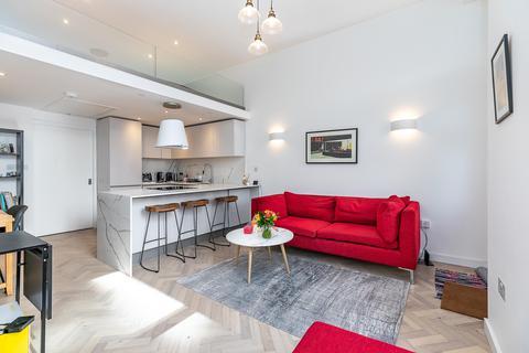 2 bedroom apartment to rent - Queensborough Terrace, Bayswater, W2