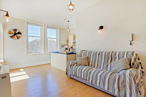 1 bedroom flat to rent - Park Hill, Ealing